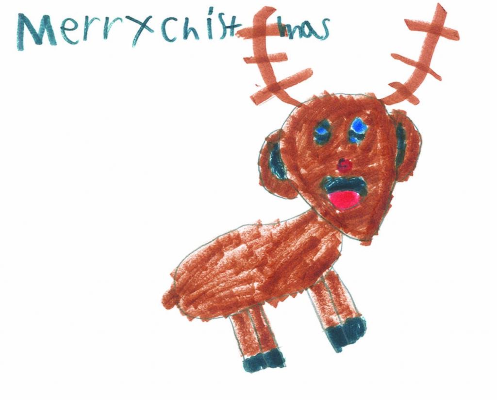 https://www.wiscstarnews.com/content/2019-sp-kids-christmas-stories