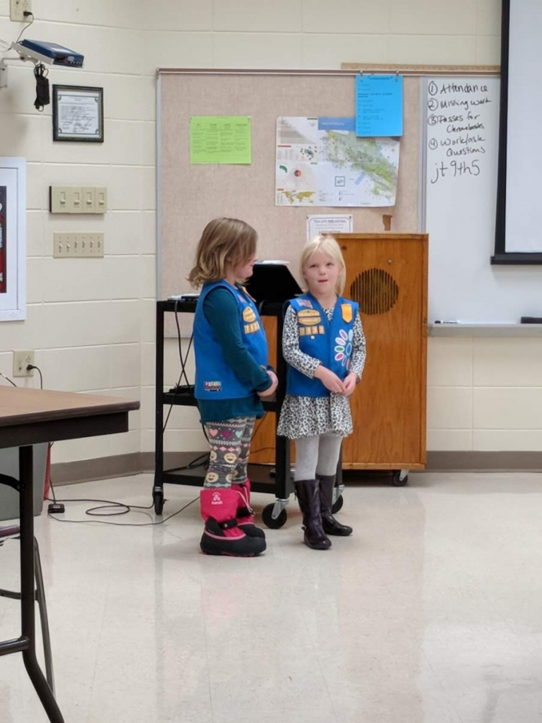 Bray Architects updated the Wisconsin Heights School Board on a potential single campus layout at the Nov. 11 meeting. The District is very early in...