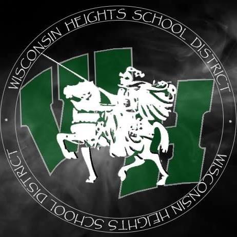 2020-21 High SchoolQuarter 2HIGH HONOR ROLLGrade 12Kylan BartelSydnee DuhrLaine GaffneyMaisey GullicksonHana King...