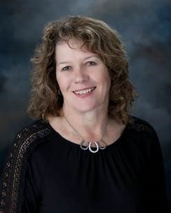 Sauk Prairie Healthcare has named 38-year veteran of local health care Lisa Pickarts, RN, BSN, as their Vice President of Patient Services and Chief...