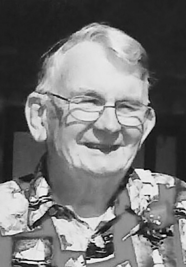 Jack Eugene Kirner, age 87 of Prairie du Sac, died unexpectedly on Tuesday, July 6, 2021 at home on Water Street.  He was born on January 18,...